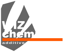 WIZ chemicals – Technical Data Sheet